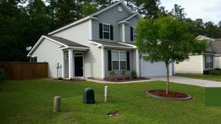 2596 Spivey Court, North Charleston SC