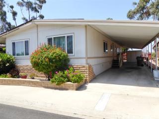 3340 Del Sol Boulevard #184, San Diego CA