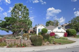 2547 Littlefield Ct, Thousand Oaks, CA