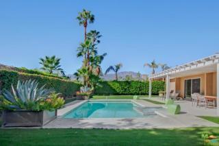 71129 Patricia Park Place, Rancho Mirage CA