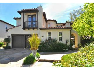 26803 Fairlain Drive, Valencia CA