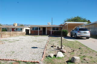 304 Erbbe Street Northeast, Albuquerque NM