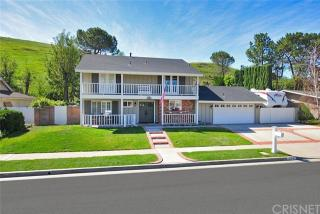230 West Columbia Road, Thousand Oaks CA