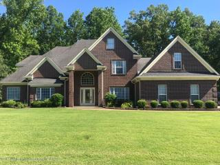 3423 Woodland Trce N, Southaven, MS