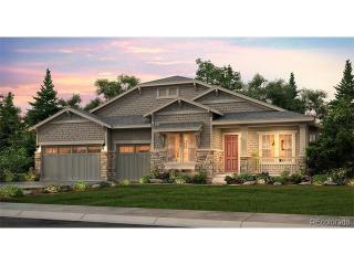15282 Roslyn Street, Thornton CO