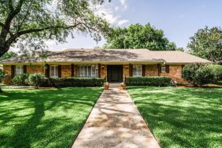 7805 Roundrock Road, Dallas TX