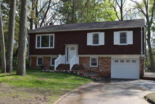 1614 Doris Street, Wall Township NJ