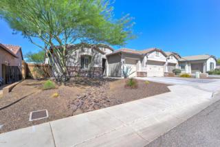 28016 North 16th Glen, Phoenix AZ
