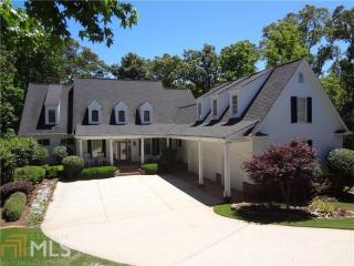 5045 Eves Place, Roswell GA
