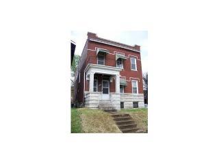 3101 Osage Street, Saint Louis MO