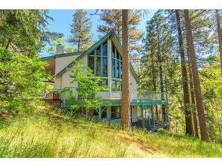 343 Annandale Drive, Lake Arrowhead CA