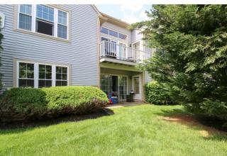 2802B Tarnbrook Drive, Mount Laurel NJ