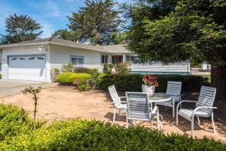9355 Holly Oak Way, Salinas CA