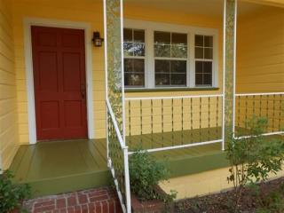 225 Southwest Azalea Place, Keystone Heights FL