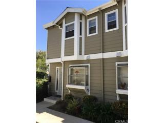 14865 Mulberry Drive #1111, Whittier CA