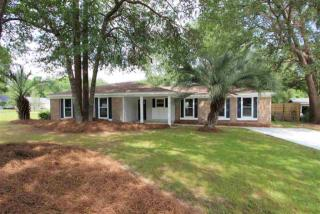 4301 Mossy Top Court, Tallahassee FL