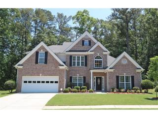 3518 Estates Landing Drive Northwest, Kennesaw GA