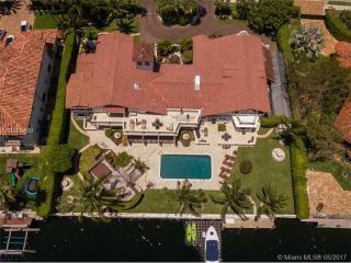 800 Diplomat Parkway, Hallandale Beach FL