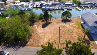 Lot 6 Bimini Drive, Hernando Beach FL