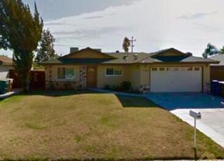 5709 College Avenue, Bakersfield CA