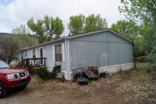 34075 Us Highway 285, Ojo Caliente NM