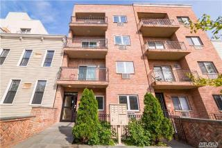 2821 36th Street #1F, Queens NY