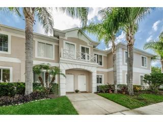 18172 Paradise Point Drive, Tampa FL