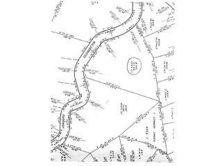 8166 Wilderness Parkway, Big Canoe GA
