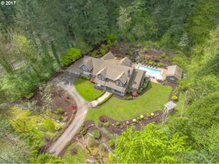 13571 Goodall Road, Lake Oswego OR
