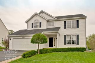 25559 W Bluestem Rd, Round Lake, IL