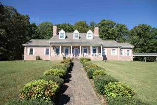 450 Rosa Lane, Huntingdon TN