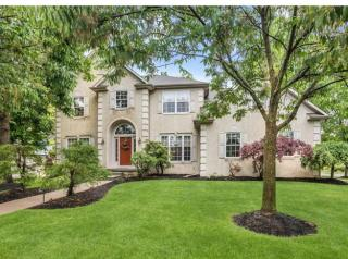 1 Wood Lake Court, Glassboro NJ