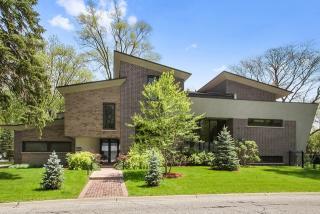 4735 Lilac Avenue, Glenview IL