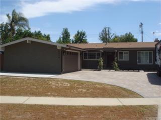 8434 Casaba Avenue, Winnetka CA