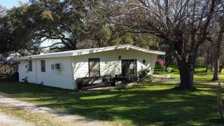 201 Clear Creek Drive, Burnet TX