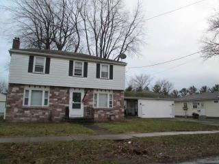 312 Garfield Ave, East Rochester, NY