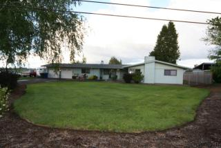 6520 Windsor Island Road North, Keizer OR