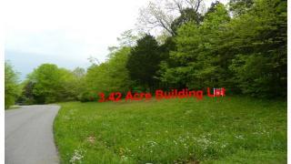 Lot 1 Arbor Lane, Elizabethtown KY