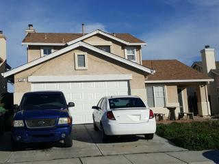 759 Granite Ave, Lathrop, CA