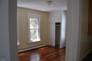 312 Greenwich Ave #2, New Haven, CT