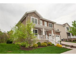 1520 Celebration Circle, Bridgeville PA