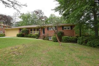 3910 Longbrook Road, Columbia SC