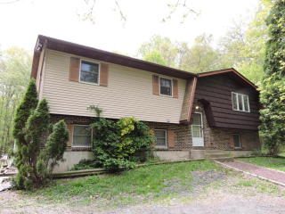 165 Neyhart Road, Stroudsburg PA