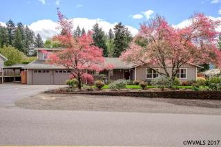 5420 Val View Drive Southeast, Turner OR