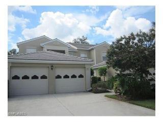 12030 Summergate Circle #101, Fort Myers FL