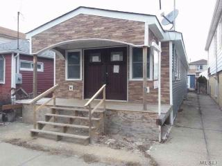 107 Noel Rd, Broad Channel, NY