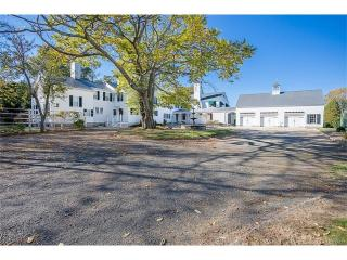 80 Shore Road, Waterford CT