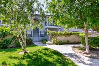 506 Canyon Drive #12, Oceanside CA