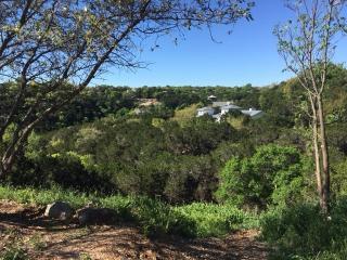 14703 Broken Bow Trail, Austin TX