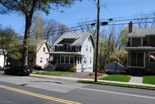 61 Lake Road, Morristown NJ